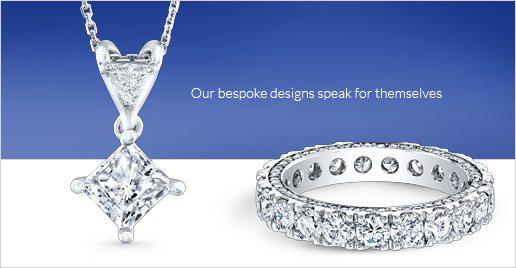 Royal Diamond Jewerly